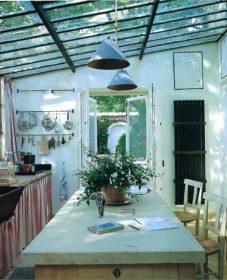 Veranda Home Hapert : Veranda Art Et Maison