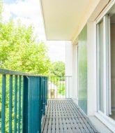 Abri piscine ou veranda – chada veranda hotel khon kaen