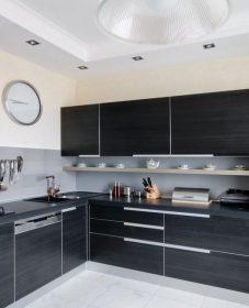 Renovation totale prix – cuisinella renovation