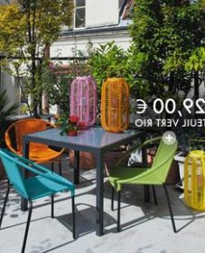 Veranda lodge hua hin tripadvisor, veranda bois moderne