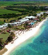 Veranda Ile Maurice Pointe Aux Biches Par Veranda Natural Resort Hotel