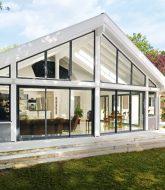 Construire Une Véranda En Hauteur : Veranda Homes Tampa