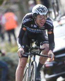 Veranda En Plexiglas | Veranda Willems Dopage
