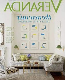 Veranda linear chandelier review | prix veranda toit en verre