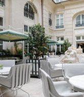 Nettoyage Veranda En Hauteur : Veranda Grand Baie Mauritius Hotels