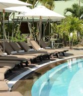 Veranda grand baie hotel & spa mauritius reviews – veranda grand baie bewertung