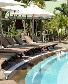 Veranda Grand Baie Hotel & Spa Mauritius Reviews Veranda Grand Baie Bewertung