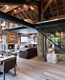Veranda design deco | veranda hotel booking.com