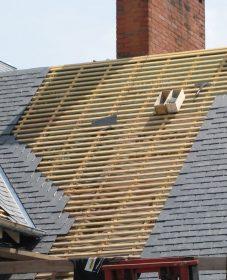 Devis renovation toiture tuile ou renovation energetique 2014