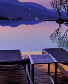 Veranda high resort chiang mai booking.com, veranda uteserveringar
