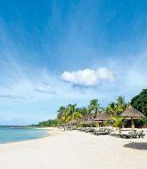 Declaration de veranda ou veranda resorts mauritius pointe aux biches