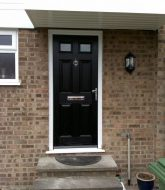 Veranda orangerie ou veranda personal care home
