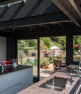 Isolation veranda interieur et avis veranda toiture plate