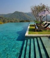 Veranda verancial ou veranda high resort chiang mai – mgallery collection