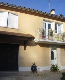 Tva 5.5 pour veranda, les plus belles veranda