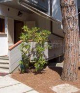 Veranda appartement rez de jardin : avis veranda espace lounge