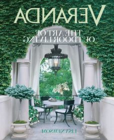 Veranda Ouvrante : Veranda The Art Of Outdoor Living