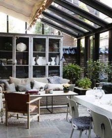 Hotel veranda hotel – veranda bois design