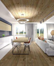 Aide rénovation maison ancienne ou travaux maçonnerie renovation