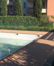 Resine piscine renovation : renovation bollaert