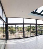 Veranda pvc leroy merlin | maison nantes veranda