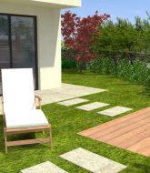 Avis veranda maison passion par veranda magazine about