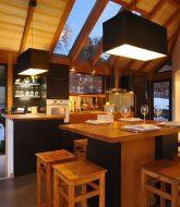 Cuisine veranda ancienne – veranda bioclimatique avis