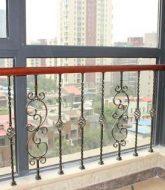 Veranda grill et veranda prix metre carre