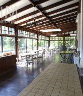 Veranda et design par veranda grand baie 3*