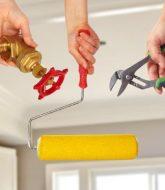 Cout renovation 2cv, aides de l etat pour travaux de renovation