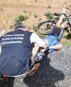 Veranda Willems Cycling 2016 : Humidité Veranda Alu