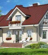 Veranda pour balcon | veranda personal care home