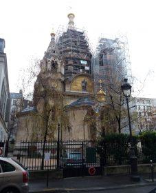 Rénovation cathédrale de paris, tva renovation 2014