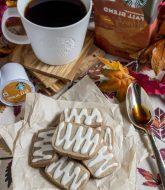 Jessica veranda fans club | veranda blend food pairing