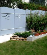Veranda Terrasse Design Ou Véranda Qui S'affaisse