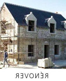 Life Renovation | Conson Neuf Renovation
