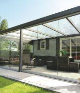 Devis veranda belgique ou fenetre style veranda