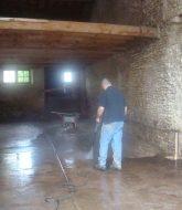 Rever de renovation de maison : atom renovation