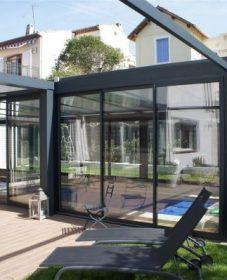 Pergola et veranda | veranda high resort chiang mai hotelscombined