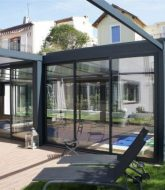 Prix veranda style ancien et veranda the high resort agoda