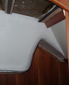 Sun air renovation : renovation bateau bois