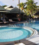Interieur Veranda Alu, Veranda Pointe Aux Biches Pointe Aux Biches Mauritius