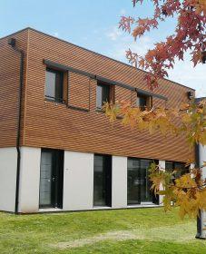 Reparation Veranda Essonne Et Vente Veranda En Kit Belgique