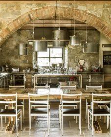 Fabricant Veranda Italie Par Veranda Kitchen