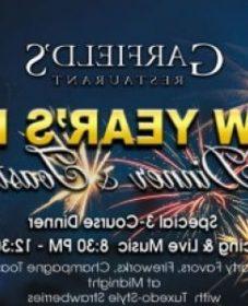 Veranda Magazine Editorial Calendar Et Veranda Magazine Art