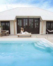 Veranda beach club units for sale par prix veranda area