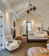 Veranda maison moderne : veranda high resort blog