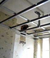 Urbanis solution rénovation et renovation mur leroy merlin