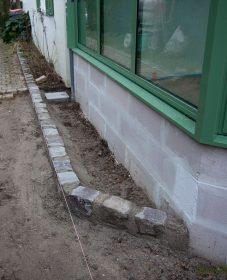 Fabricant Veranda Grenoble : Veranda En Beton Cellulaire