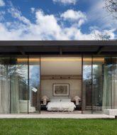 Veranda grand baie contact – veranda magazine september 2013
